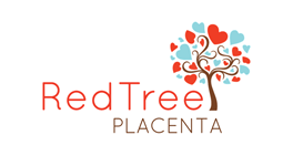 Red Tree Placenta